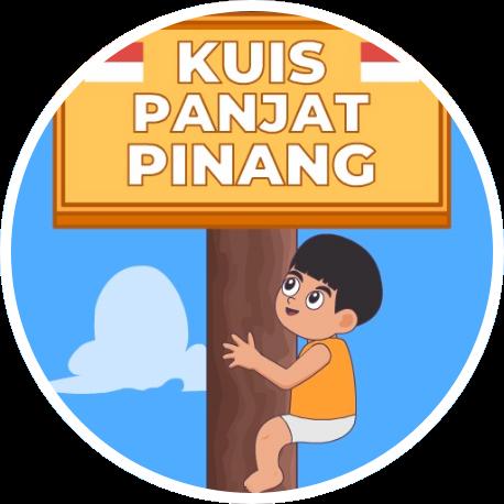 Perlombaan 17 Agustus Telkom Indonesia
