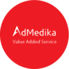 AdMedika Value Added Services