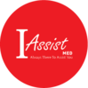 I-Assist Network