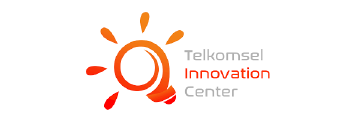Telkomsel Innovation Center